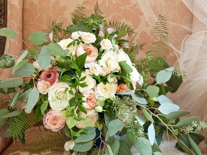 Tmx 1486323085831 Img1127 Barnard wedding florist