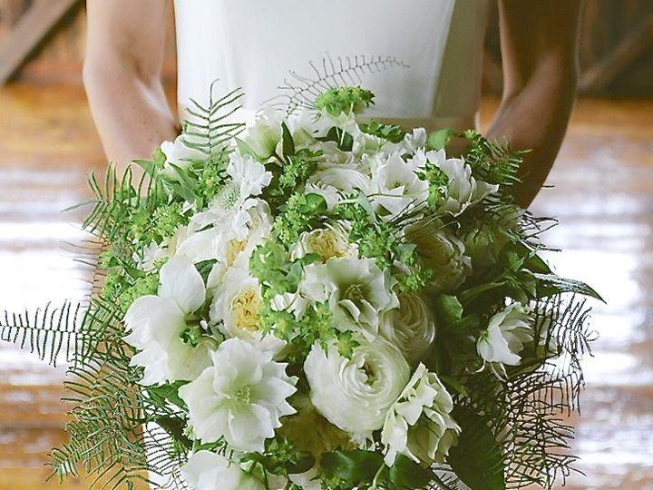 Tmx 1486323112687 Close Up Emilys Bouquet Cut Barnard wedding florist