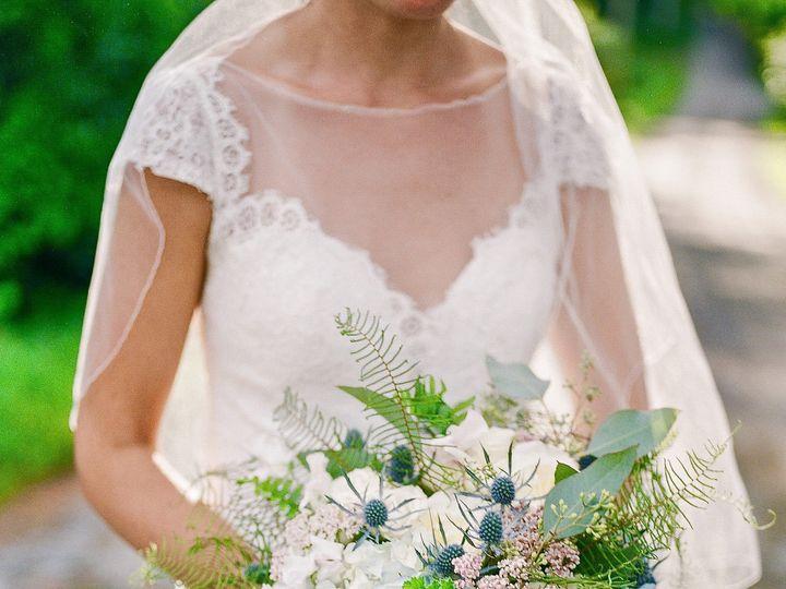 Tmx 1486323129226 013 2016annemichael0805 Barnard wedding florist