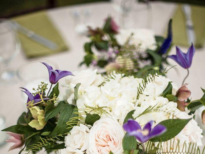 Tmx 1486323472357 20160917sargent 709 Barnard wedding florist