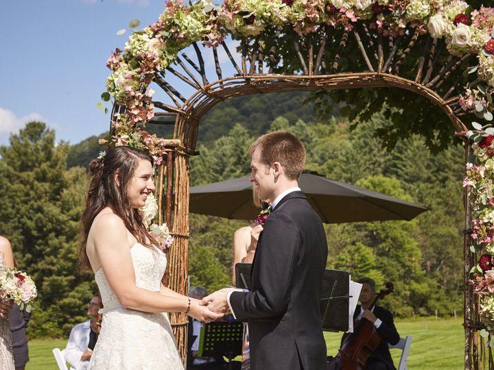 Tmx 1486323486831 Edhighres 913 1 Barnard wedding florist