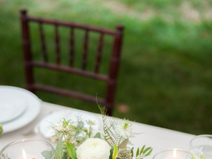 Tmx 1486323488939 Kimbel Table 2 Barnard wedding florist