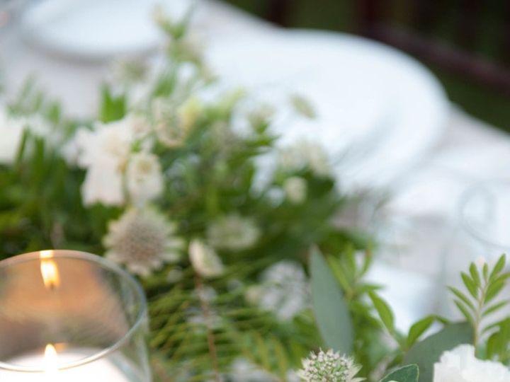 Tmx 1486323500380 Kimbel Table 5 Barnard wedding florist