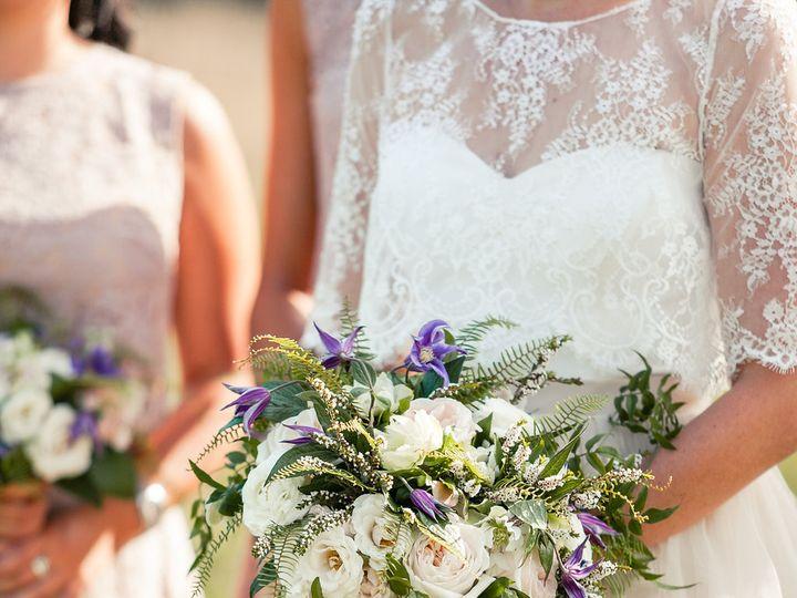 Tmx 1486323811057 20160917sargent 536 Barnard wedding florist