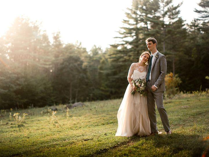 Tmx 1486323840957 20160917sargent 507 Barnard wedding florist