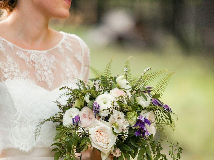 Tmx 1486323843787 20160917sargent 521 Barnard wedding florist