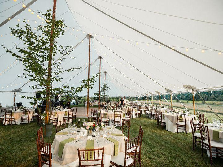 Tmx 1486323854438 20160917sargent 718 Barnard wedding florist