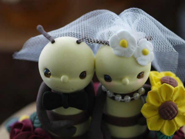 Tmx 1321326488059 Bees Burlington wedding planner