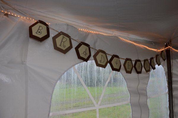 Tmx 1321327826903 Banner Burlington wedding planner