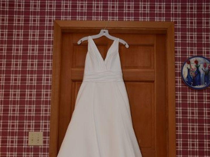 Tmx 1321328394965 Dress Burlington wedding planner