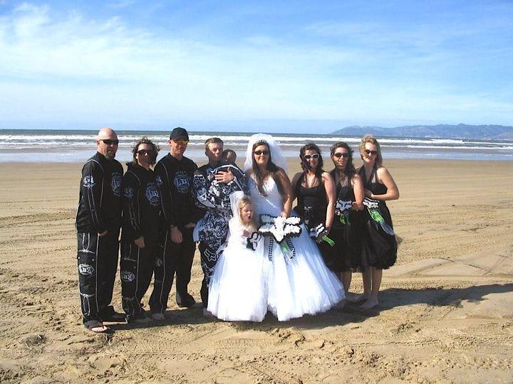 Tmx 1476997383816 O 2 Arroyo Grande, CA wedding officiant