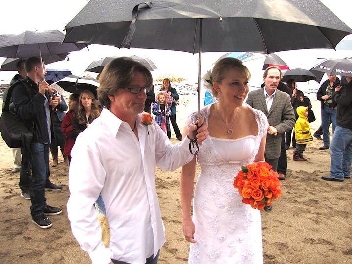 Tmx 1476997390337 O 3 Arroyo Grande, CA wedding officiant