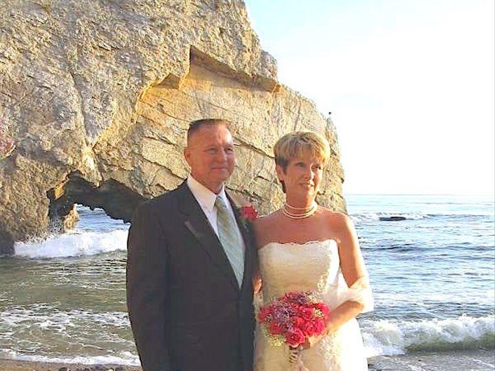 Tmx 1476997400279 O Arroyo Grande, CA wedding officiant