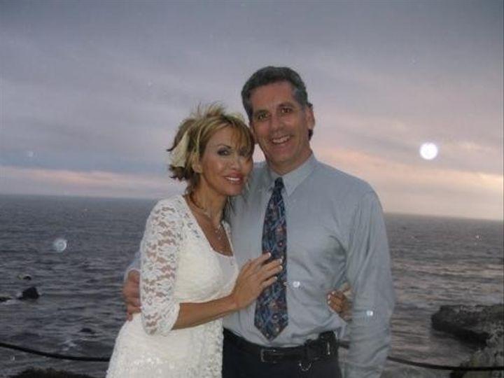 Tmx 1482379351884 Oct1407 002 Arroyo Grande, CA wedding officiant