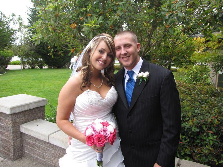 Tmx 1500681755551 Img1264 Arroyo Grande, CA wedding officiant