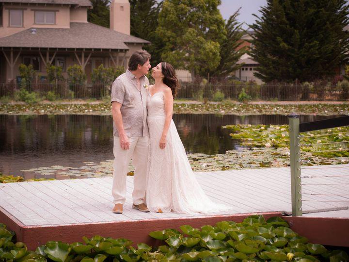 Tmx 1526937997 D3632c464894c32d 1526937993 Dc6ffac8f467bd1b 1526937990883 1 CypressRidge Jaydy Arroyo Grande, CA wedding officiant
