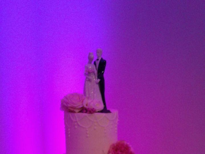 Tmx 20191116 174252 51 387578 160496510844237 Arroyo Grande, CA wedding officiant