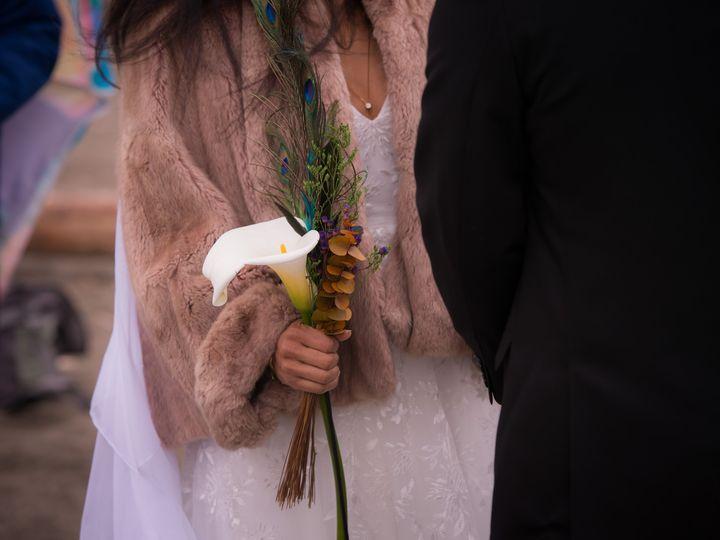 Tmx 30 51 387578 1563845499 Arroyo Grande, CA wedding officiant