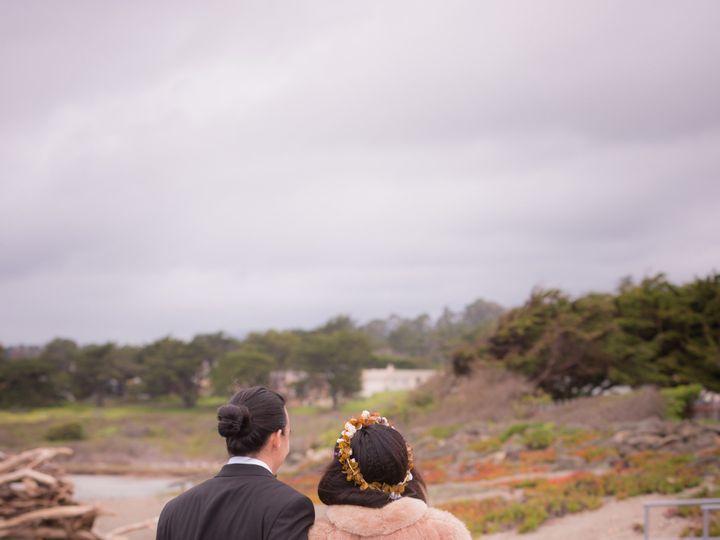 Tmx 74 51 387578 1563845584 Arroyo Grande, CA wedding officiant