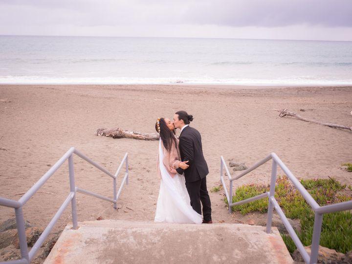 Tmx 89 51 387578 1563845512 Arroyo Grande, CA wedding officiant