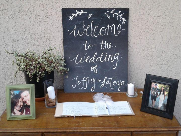 Tmx Display Ideas 51 387578 158051881392503 Arroyo Grande, CA wedding officiant