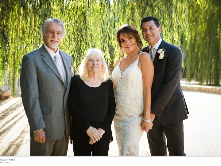 Tmx Family Lisa Peter Wedding Terra Mia Paso Robles Ca By Cassia Karin Photography 141 51 387578 161595023373291 Arroyo Grande, CA wedding officiant