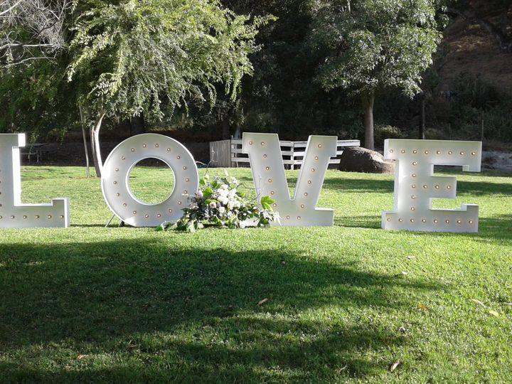 Tmx Fun Loving Wedding 51 387578 160496538341070 Arroyo Grande, CA wedding officiant
