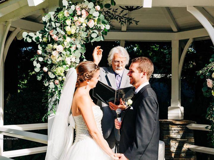 Tmx Image005 51 387578 157515383028910 Arroyo Grande, CA wedding officiant
