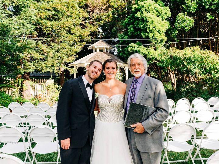 Tmx Image006 51 387578 157515383530591 Arroyo Grande, CA wedding officiant