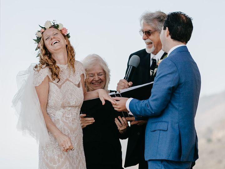 Tmx Kierstendaniel 6392 Websize 51 387578 157862144655672 Arroyo Grande, CA wedding officiant
