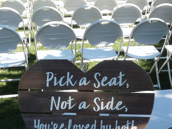 Tmx Seating Suggestions 51 387578 160496531533114 Arroyo Grande, CA wedding officiant