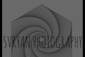 SVRyan Photography
