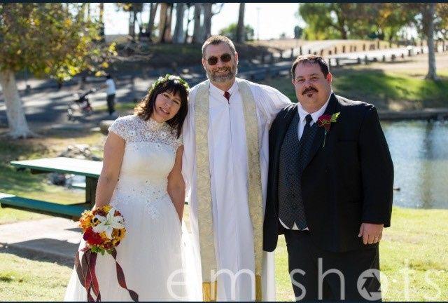 devlahovich wedding