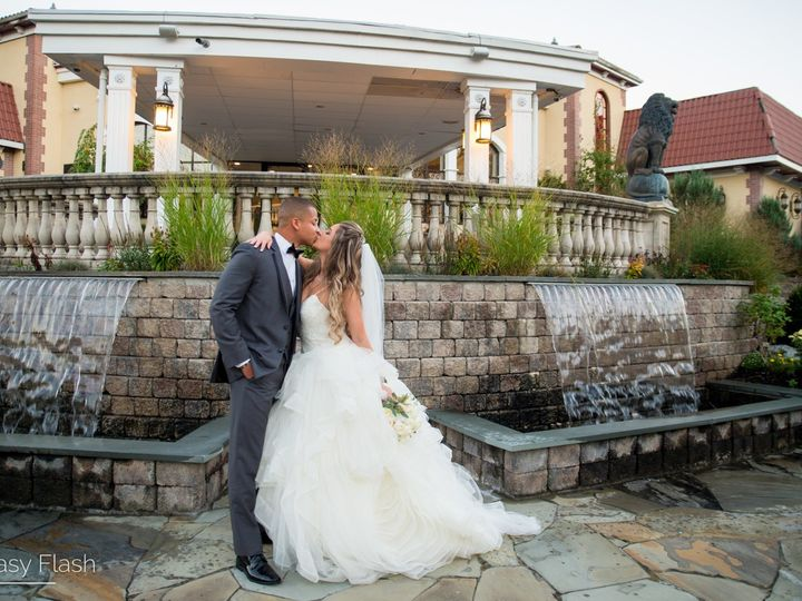 Tmx 0035 51 28578 1561486482 Wappingers Falls, New York wedding venue