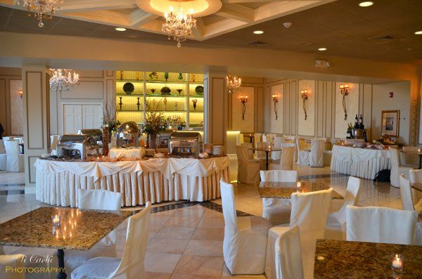 Tmx 1336268803183 DSC70632 Wappingers Falls, New York wedding venue