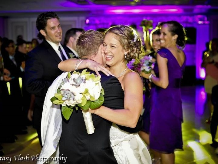 Tmx 1421083229567 Fantasy Flash 2 Wappingers Falls, New York wedding venue