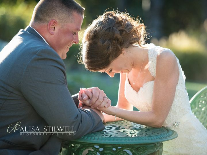 Tmx 1458680873647 Alisa Stilwell Icon 26 Wappingers Falls, New York wedding venue
