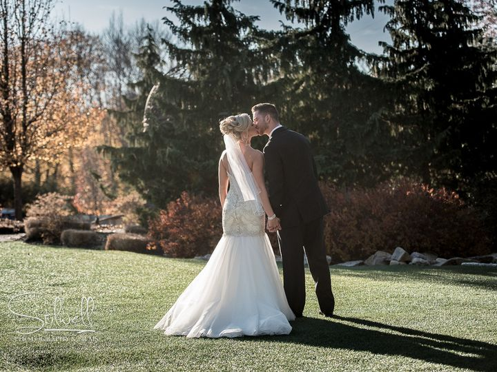 Tmx 1488814822771 Stilwell Photography  Films Ascher Wedding 11.19.1 Wappingers Falls, New York wedding venue