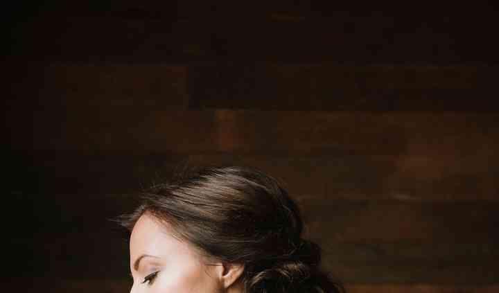 Tiffany Johnson Hair + Makeup