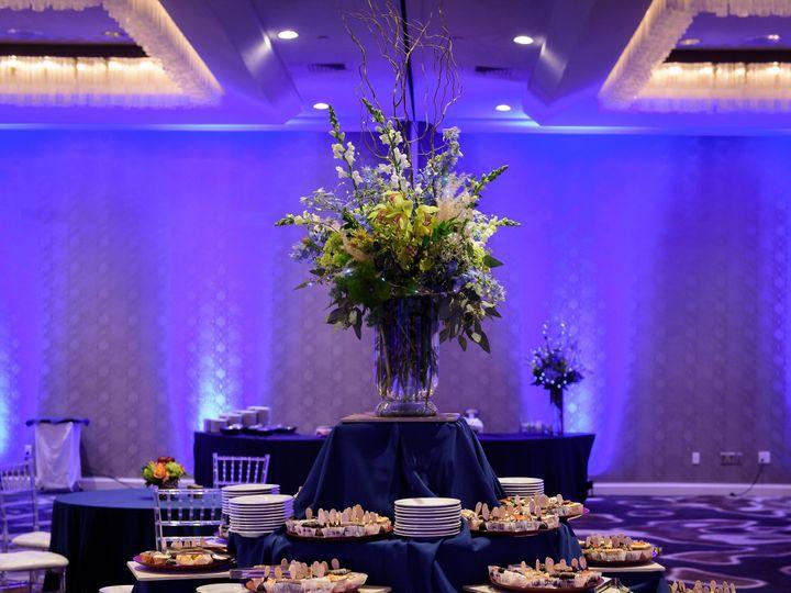 Tmx  Dsc8987 51 788578 158211880790135 Manchester wedding venue