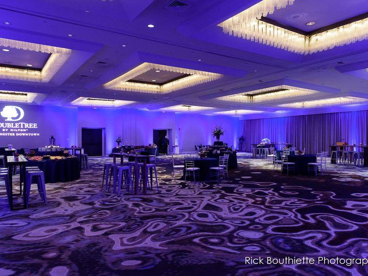 Tmx  Dsc9038 51 788578 158211880834311 Manchester wedding venue