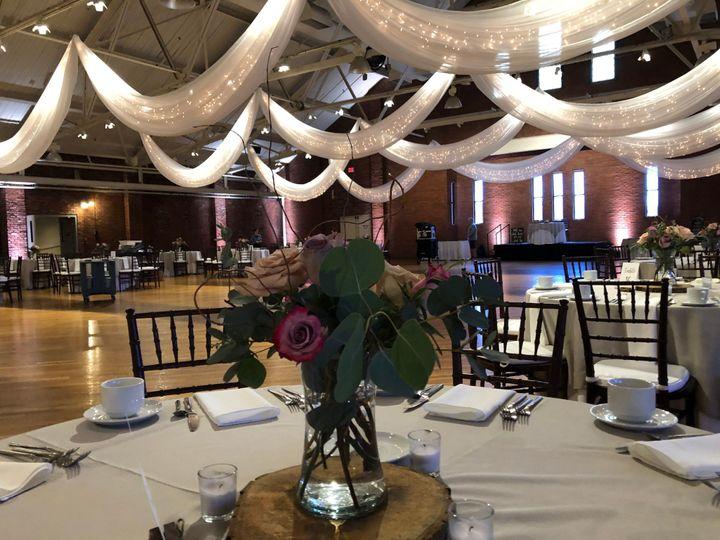 Tmx 121 51 788578 158211882482564 Manchester wedding venue