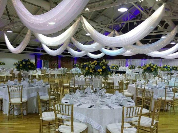 Tmx 131 51 788578 158211882150919 Manchester wedding venue