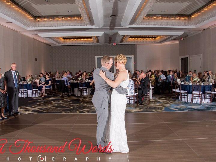 Tmx 1st Dance 51 788578 158211880859785 Manchester wedding venue