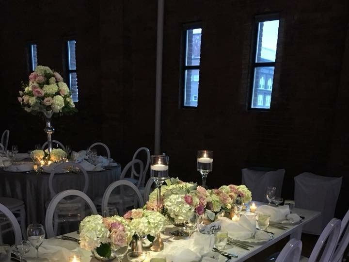 Tmx 95 51 788578 158211881988662 Manchester wedding venue