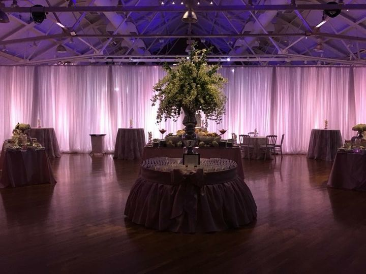 Tmx 96 51 788578 158211881910772 Manchester wedding venue