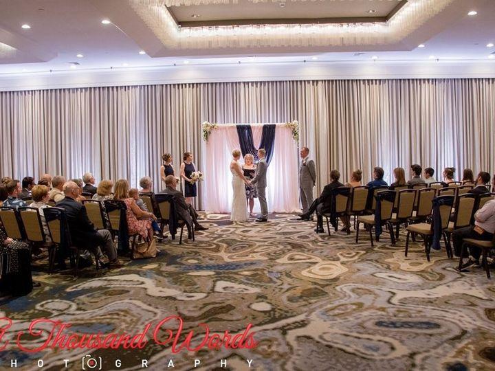 Tmx Ceremony 51 788578 158211882599309 Manchester wedding venue