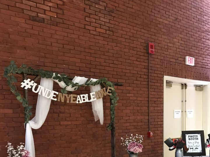 Tmx Diy Photobooth 51 788578 158211882596276 Manchester wedding venue