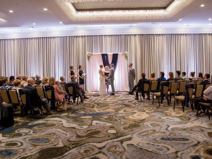 Tmx Jim 4604 51 788578 158211882773427 Manchester wedding venue