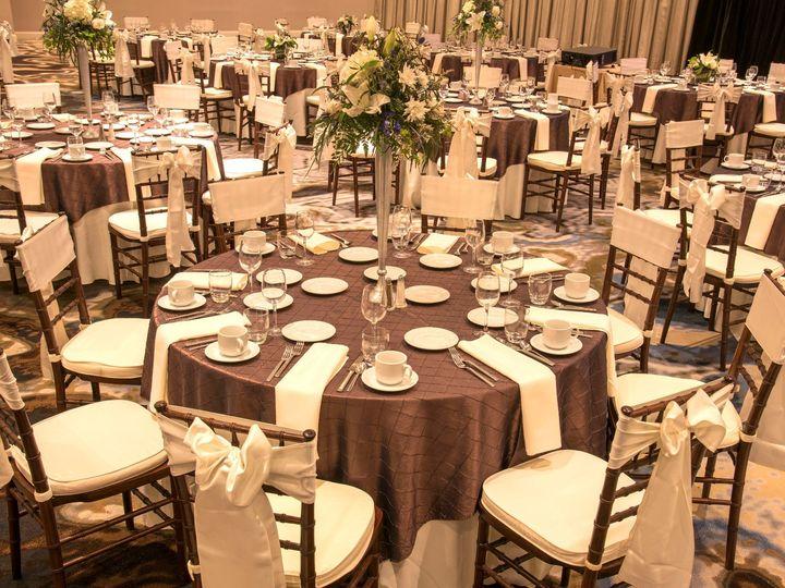 Tmx Jrg 6511 51 788578 158211883319363 Manchester wedding venue